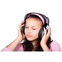 Radio Tocando Que Me Toca