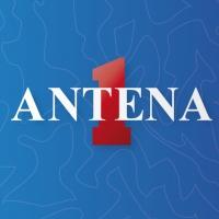 Rádio Antena 1 - 107.5 FM