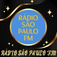 Rádio São Paulo FM