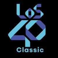Radio Los 40 Classic Madrid - 107.0 FM