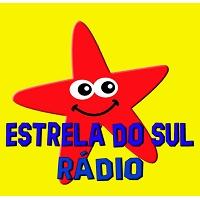 Radio Estrela do Sul