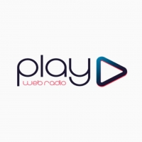 Play Web Radio