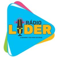 Radio Lider Gospel