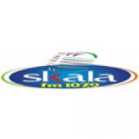 Rádio Skala - 87.9 FM