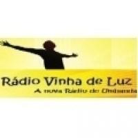 Rádio Web Mais Umbanda Vinha de Luz
