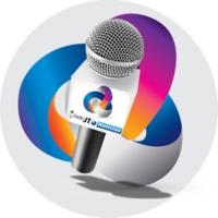 Rádio JT Noticias