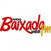 Rádio Baixada Santista FM