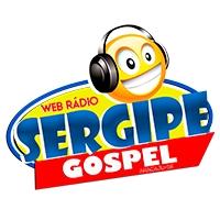 Rádio Sergipe Gospel
