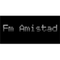 Radio Amistad - 102.3 FM