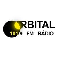 Radio Orbital - 101.9 FM