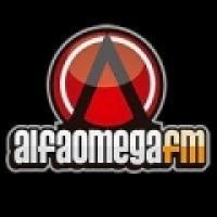 Rádio Alfaomega - 106.5 FM