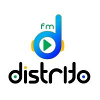 Rádio Distrito FM