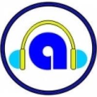 Rádio Alvorada Gospel Fm