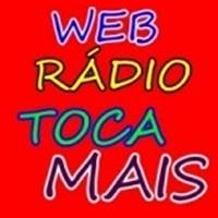 Web Rádio Toca Mais