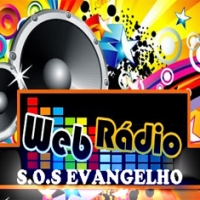 Rádio SOS Evangelho