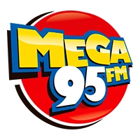 Mega 95.9 FM