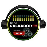 Rádio Rede Salvador FM