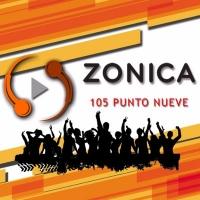 Radio FM Zonica - 105.9 FM