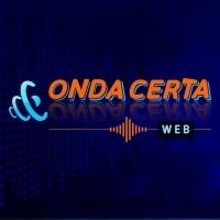 Rádio Onda Certa 101.1 FM