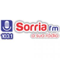Rádio Sorria FM.com