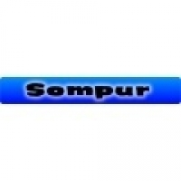 Rádio Sompur