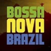 Rádio Bossa Nova Brasil