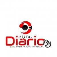 Rádio Diário PB FM