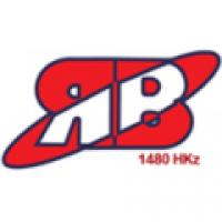 Rádio Brotas - 1480 AM