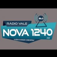Rádio Sao Jeronimo - 1240 AM