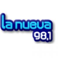 Rádio La Nueva 98.1 FM