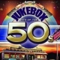 Rádio 50s Hits Zone