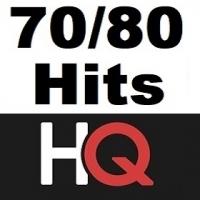 Rádio 70 80 Hits HQ