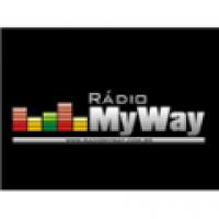 Rádio Web MyWay