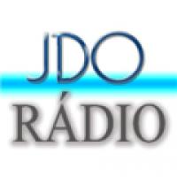 Rádio Web JDO