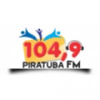 Piratuba FM 104.9