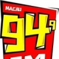 Macau 94 FM 94.9 FM