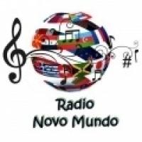 Rádio Novo Mundo