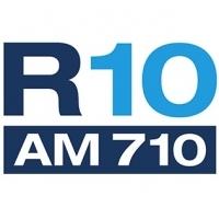 Radio 10 Buenos Aires - 710 AM