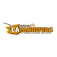 Rádio Catanduvas - 104.9 FM