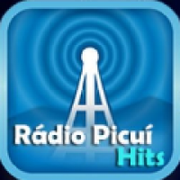 Rádio Picuí Hits