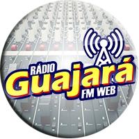 Rádio Guajará FM Web