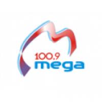 Radio Mega Stereo - 100.9 FM