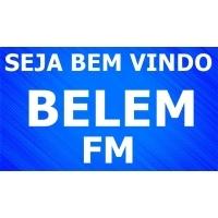 Radio Belem FM