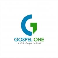 Gospel One Brasil