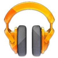 WEB RADIO 50 2