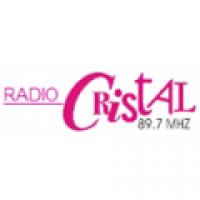 Radio Cristal - 89.7 FM