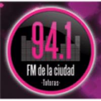 Ciudad Totoras 94.1 FM