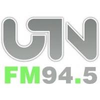 FM UTN 94.5 FM