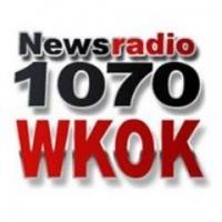 Rádio WKOK - 1070 AM