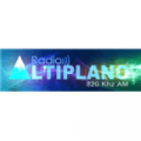 Rádio Altiplano